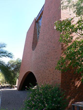 Modern Phoenix The Neighborhood Network
