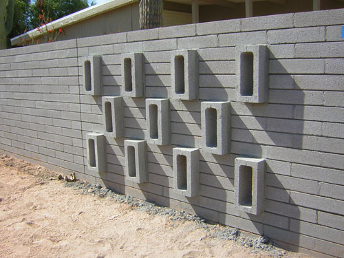 Modern phoenix the neighborhood network a photographic survey of midcentury and contemporary fence and screen wall designs in phoenix tucson and sarasota workwithnaturefo
