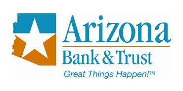Arizona Bank and Trust