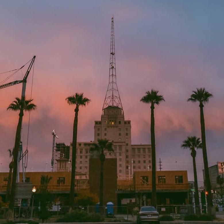Modern Phoenix Week 2019 | Modern Phoenix Home Tour of the