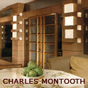 Charles Montooth
