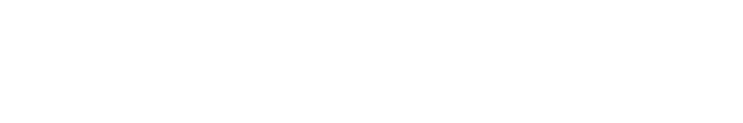 Modern Phoenix Neighborhood Network