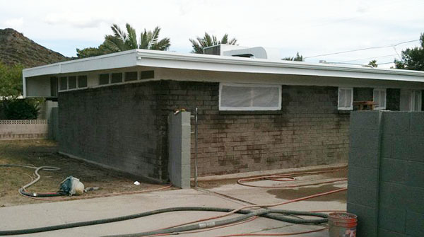 Modern Phoenix: The Neighborhood Network on mud brick home plans, block house plans, poured concrete home plans, warehouse home plans, roof home plans, plywood home plans, design home small house plans, 5 bed home plans, cement home plans, three story home plans, classic home plans, one-bedroom cottage home plans, old brick home plans, v-shaped home plans, paper home plans, slump block home plans, vinyl home plans, red brick home plans, 200 sf home plans, sears home plans,