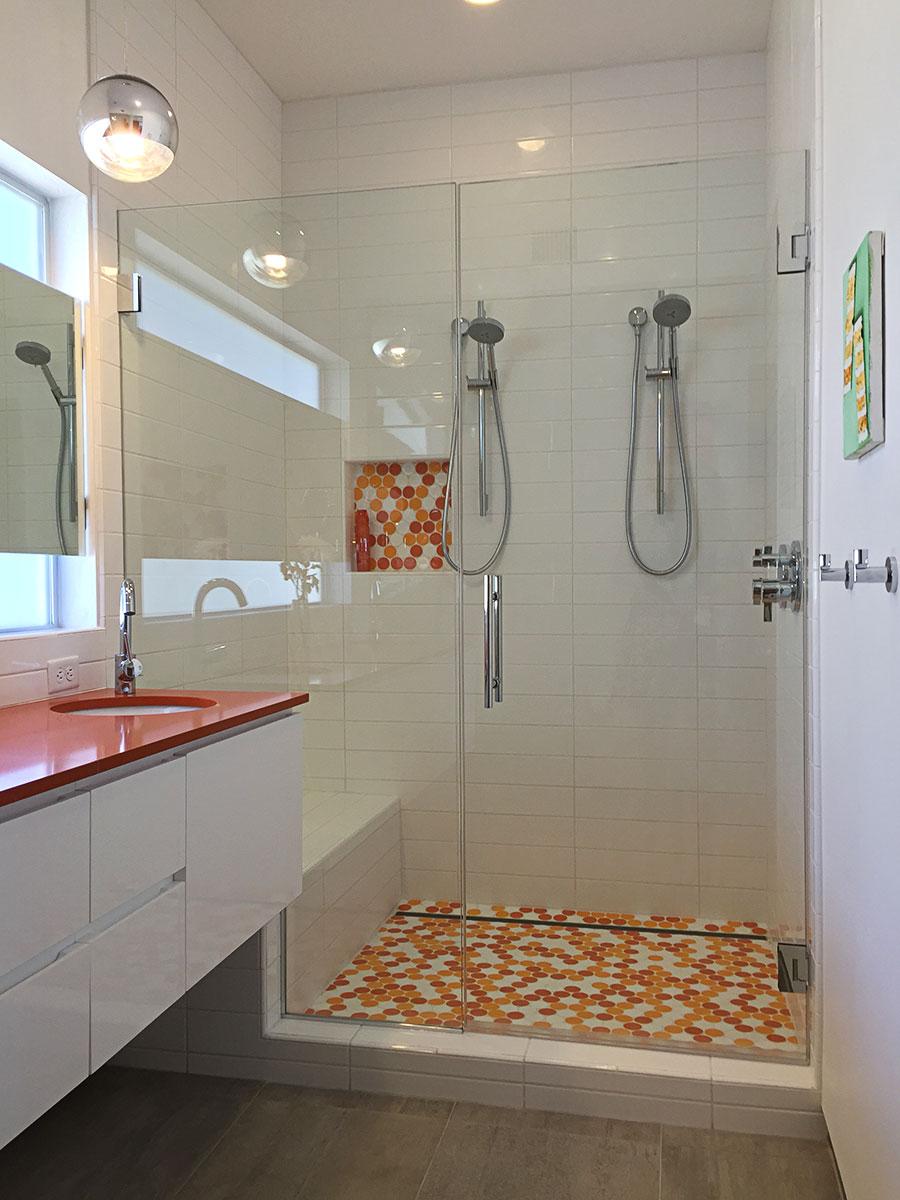 Bathroom Fixtures Tucson modern phoenix: the neighborhood network